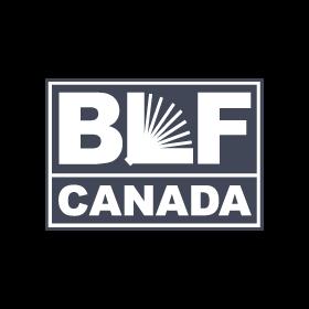 BLF Canada