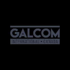 Galcom International Canada